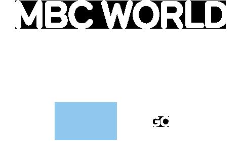 예매하기, MBC WORLD, TV 속 환상의 세계 MBC 월드로 여행을 떠나보세요.